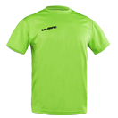 Tumba Training T-shirts
